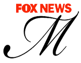 fox-news-magazine