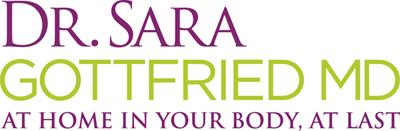 dr-sara-header2