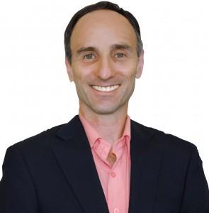 Jeffrey-M.-Smith-Headshot-May-2011-2