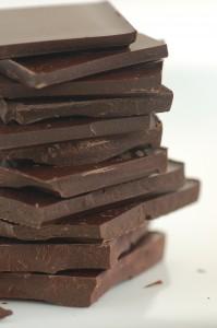 dark_chocolate2