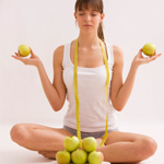 4 Tips in Getting the Perfect Balance Diet