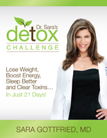 detox-challenge