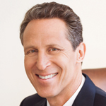 Mark Hyman Head shot