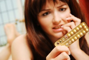 Whats in Your Contraceptive_The Plus and Deltas of  Hormonal and Non-Hormonal Technique