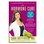 The Hormone Cure (Now in Paperback!) – Dr. Sara's Book Club #10