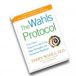 The Wahls Protocol - Dr. Sara's Book Club #11