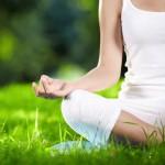 Green Your Hormones in 8 Easy Steps