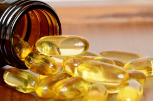 The Advantages of Vitamin D - Why it's the Sexiest Vitamin Around