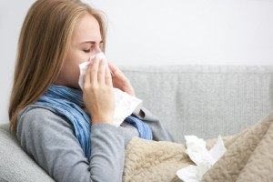 What You Don't Know about Allergies may be Causing You Unwanted Problems
