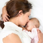 Motherhood: How Breastfeeding and Weaning Affect Your Emotions