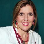 Dr Anna Cabeca headshot