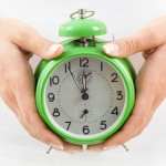 7 Essential Steps in Resetting Your Body's Natural Clock