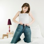 Fitting into Your Skinny Jeans: Why This Second Set of Genes May Be Making It Difficult
