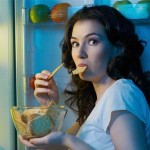 Snacks: My Secret Formula to Drop 5 Pounds and Boost Your Metabolism