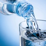 Bottled, Alkaline or Tap Water? Which Has the Most Benefit?