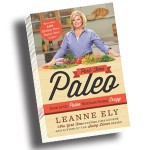 Part-Time Paleo: How to Go Paleo Without Going Crazy – Dr. Sara's Book Club #18