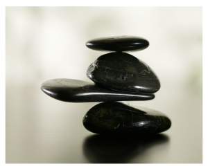 stillness-mindfullness4
