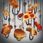 Food Addiction (Part 2): Your Food Rehab Program