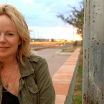 Book Club: Five Burning Questions with Bestselling Author Dani Shapiro