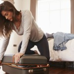 Ten Travel Tips for Hormonal Harmony During the Holidays