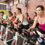 Why I Love the Dailey Method Spin Class