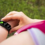Heart Rate Variability: What It Is and Why It's Important