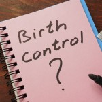 Risks of Birth Control Pill: 8 Reasons To Quit and How to Stay Healthier If You Don't