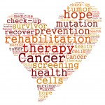 Cortisol & Cancer: How Lowering Stress Can Help Prevent Cancer