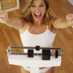 Why Can't I Lose Weight and Keep It Off? (Hint: It's Not Your Fault)