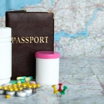Medical Emergencies While Traveling and What to Do