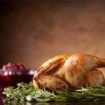 Thanksgiving: What Gratitude Does to Your Brain
