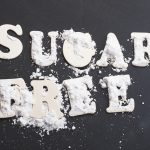 How to Go Sugar Free in 3 Days