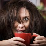 Don't Worry If You're a Coffee Addict