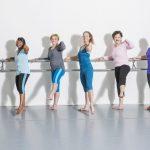 A Woman's Natural Hormone Rhythm Explained