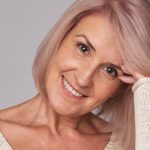 Top Questions Women Ask About Aging