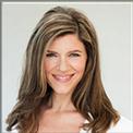 Sara Gottfried MD