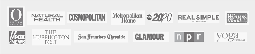 media-outlets