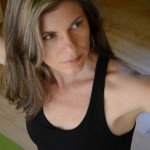 Turn Your Insulin into Jillian Michaels (Part 2): Manage Your Blood Sugar