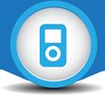 sc-icon-audios