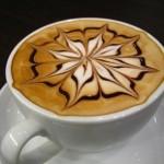 Coffee Hijacks Thyroid Levels