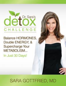 Detox_Challenge_Front-01-30 days
