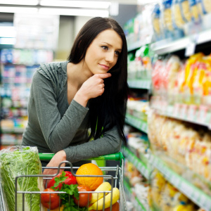 4 Trends that Are Shaping the Future of Nutrition
