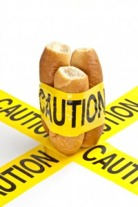 Should You Throw Gluten_ How Becoming Gluten Free Can Result to Weight Loss, Energy & Longevity