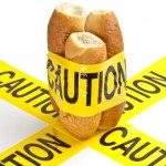 Should You Dump Gluten? How Going Gluten Free Can Unlock Weight Loss, Energy & Longevity