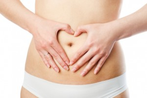 6 Tips for Nurturing Your Gut and Healing Digestive Issues Naturally