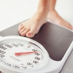 Want to Lose Weight?  Evaluate Your Hormones