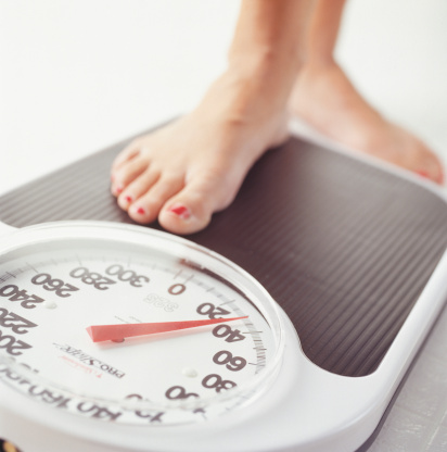 Want to Lessen Your Weight? Check Your Hormones