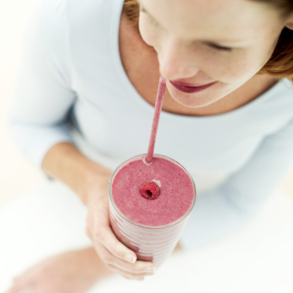 Why Mood-Boosting Maca is a Girl's Best Companion