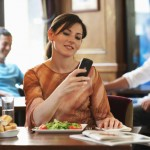 Nutrition Advice From a Phone App: Does It Really Work?