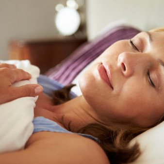 7 Tips to Sleep Without Medicines
